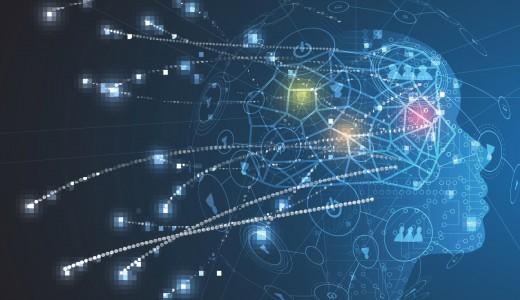 AI có ý nghĩa gì đối với ngành marketing?