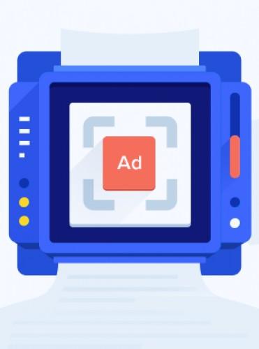 Thuê phát quảng cáo